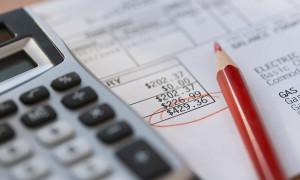 Как выплачиваются отпускные по трудовому кодексу – за сколько дней происходит выплата?