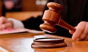 Расчет госпошлины по судебному приказу в суд общей юрисдикции