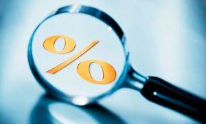Возмещение процентов по ипотеке — как оформить?