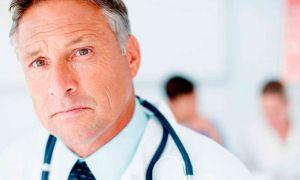 При каких заболеваниях дают инвалидность, подробный список?
