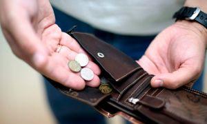 Что делать, если не платят зарплату — в какие инстанции обращаться ?