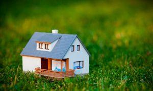 Как узнать кадастровую стоимость земельного участка по кадастровому номеру?