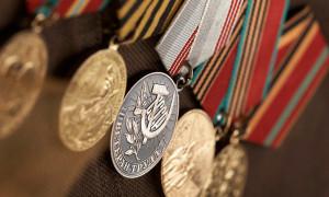 Какие есть льготы и выплаты ветеранам труда по налогам?