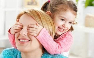 Какие льготы положены матерям-одиночкам?