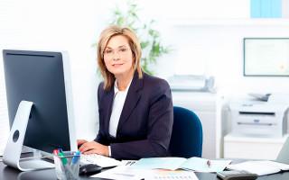 Как составить позитивную характеристику на главного бухгалтера в примерах