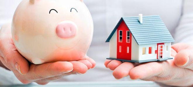 Когда надо платить налог на квартиру?
