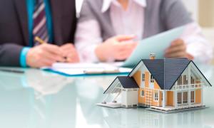 Как купить дом на материнский капитал – пошаговая инструкция