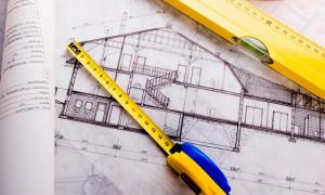 Как получить справку об объектах недвижимости онлайн?