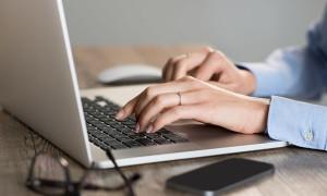 Возможно ли и как узнать номер СНИЛС онлайн?