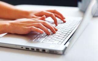 ФССП: как узнать задолженность физических лиц онлайн?