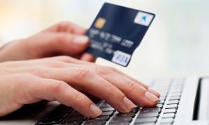 Оплата налогов онлайн по ИНН