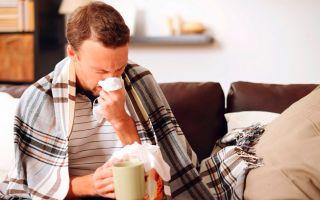 Что делать если заболел в отпуске – как оформить перерасчет дней?