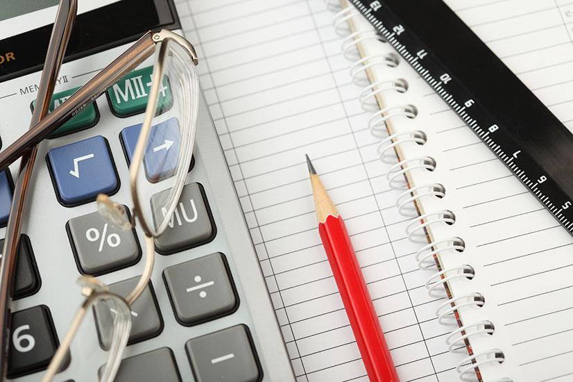 Как посчитать стаж работы, онлайн калькуляторы и формулы расчета