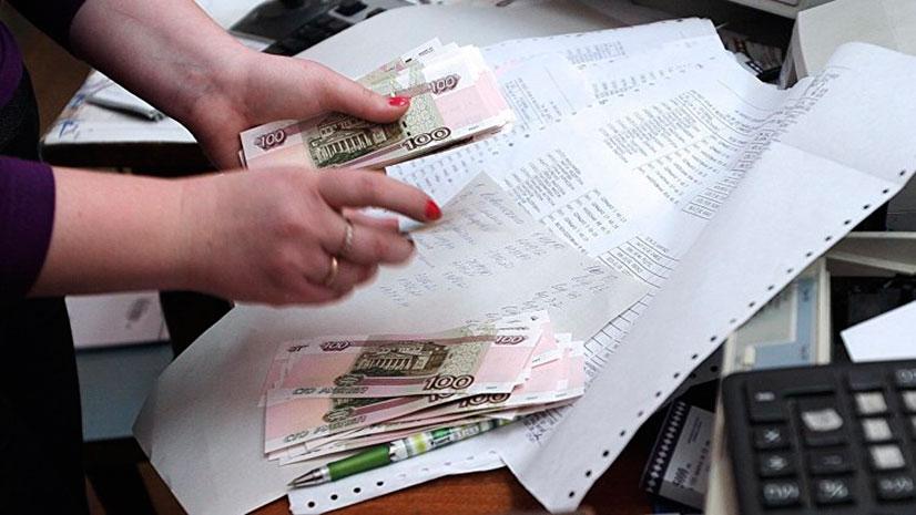 Как оформить статус безработного и получить пособие по безработице?