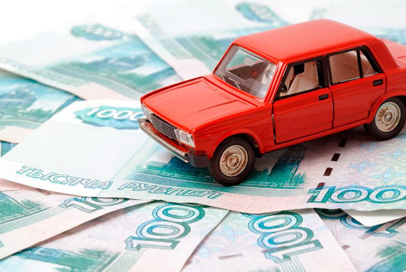 Как рассчитывается транспортный налог: практические ситуации и примеры