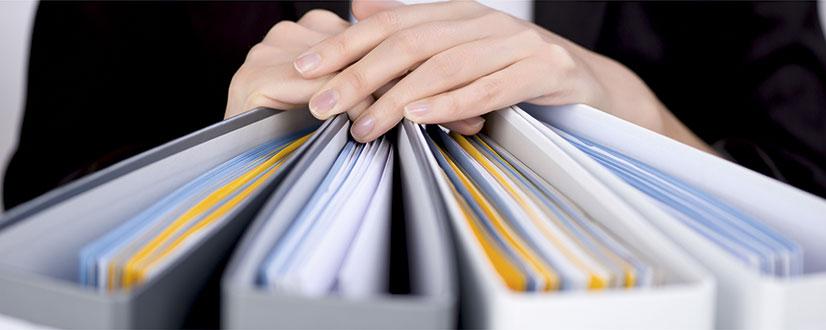 Как узнать ОКПО организации: анализ сайтов