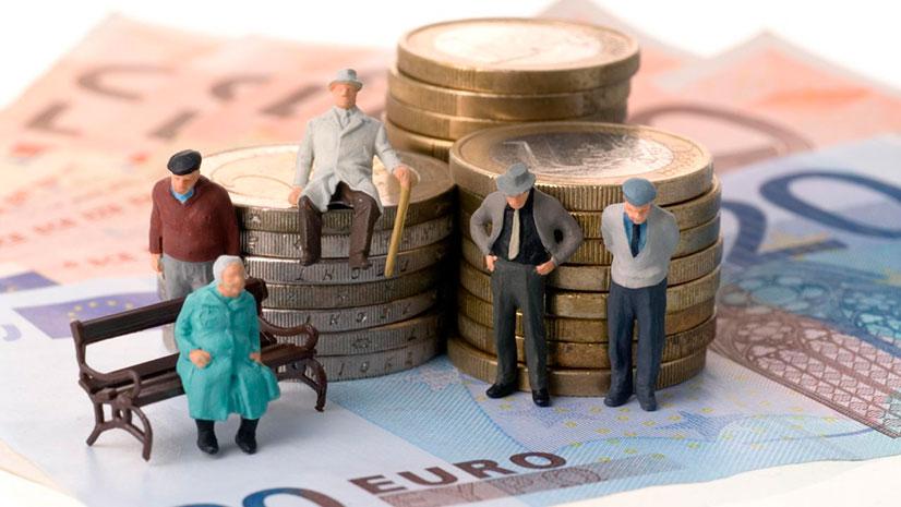 Как узнать пенсионные отчисления по СНИЛС?