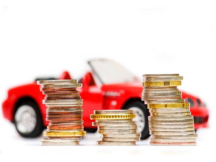 Узнать задолженность по транспортному налогу онлайн по ИНН