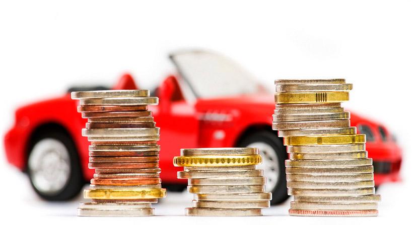 Какое имущество не облагается транспортным налогом?