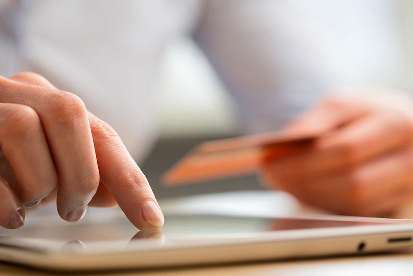 Оплата госпошлины за водительское удостоверение онлайн, подробная инструкция