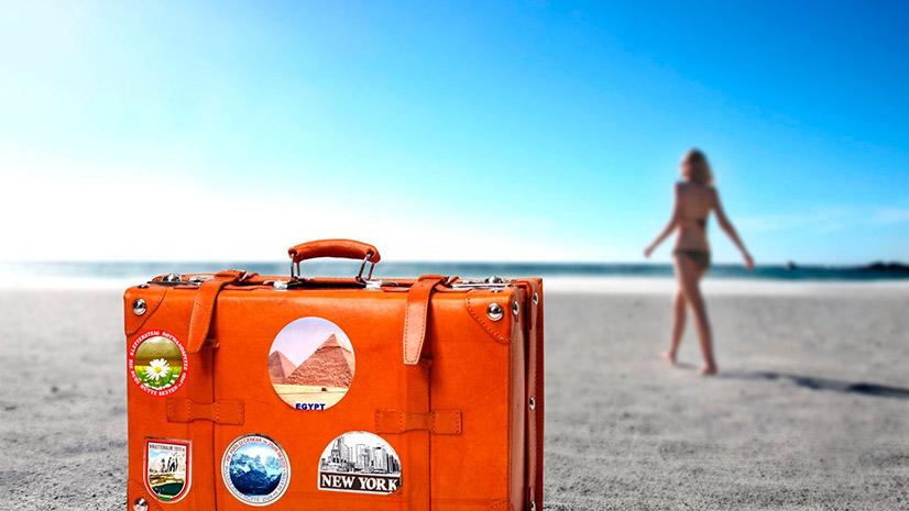 Когда предоставлять отпуск