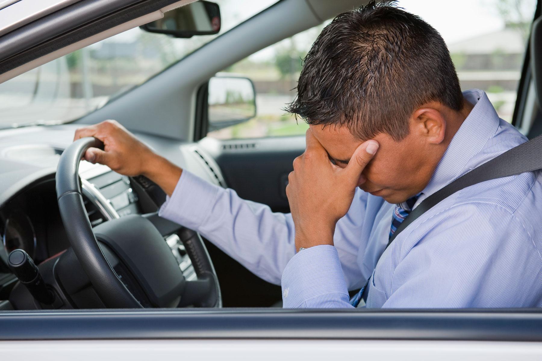 Проверить автомобиль или другое ТС на запрет или ограничения регистрационных действий в ГИБДД