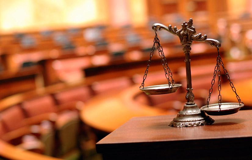 Как пользоваться и где найти базу судебных решений?
