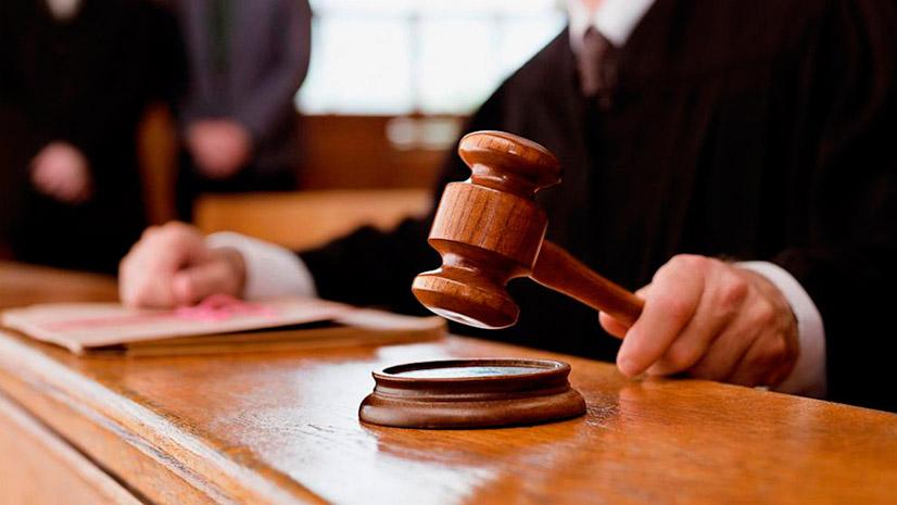 Изменение порядка обжалования решений судов общей юрисдикции по гражданским и административным делам