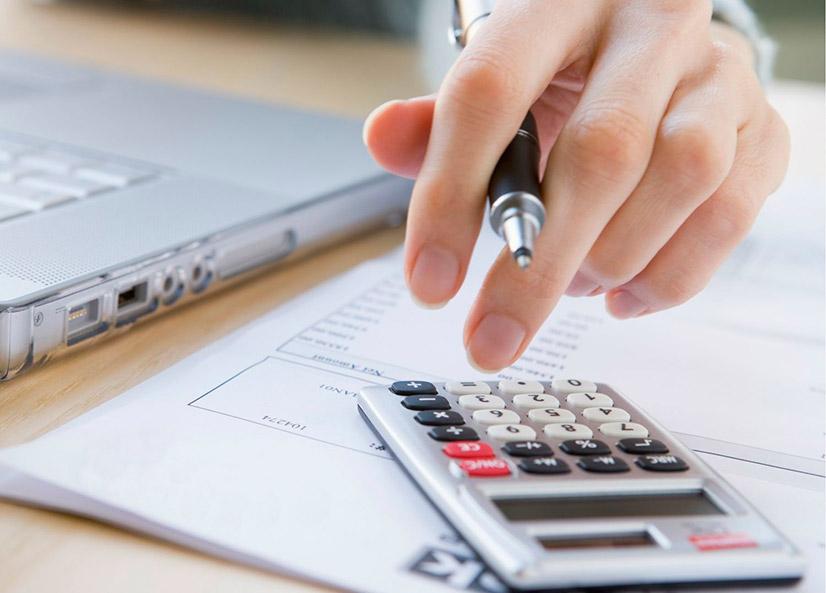 Онлайн-проверка просроченной задолженности по ИНН