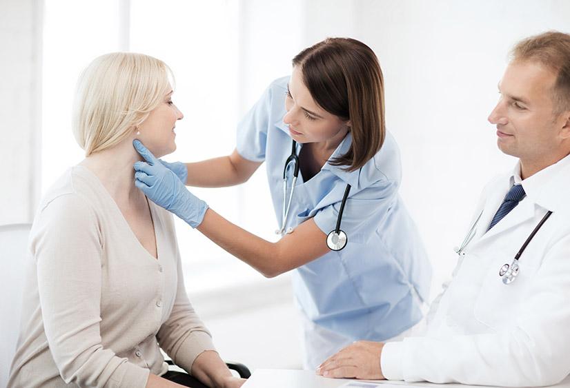 Направление на медкомиссию