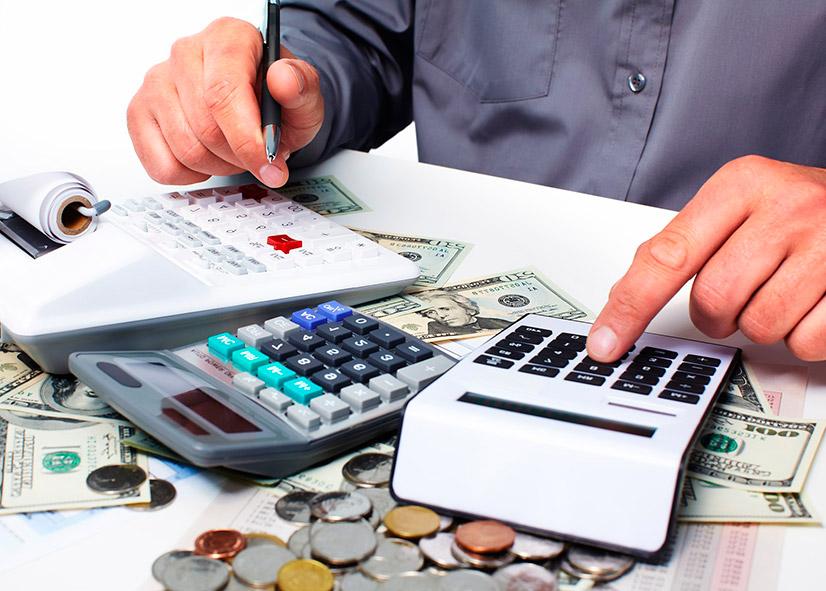 В каком порядке выплачивается выходное пособие при сокращении?