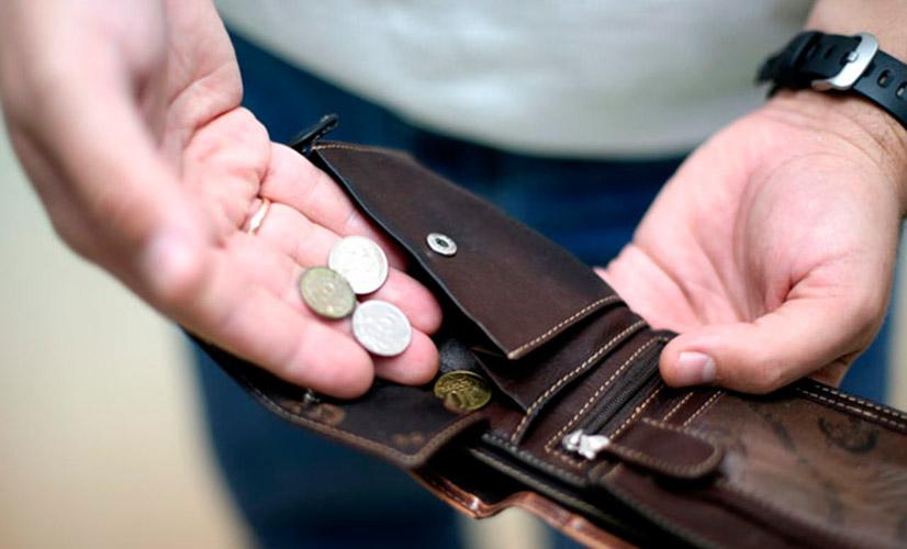 Что делать, если не платят зарплату - в какие инстанции обращаться ?