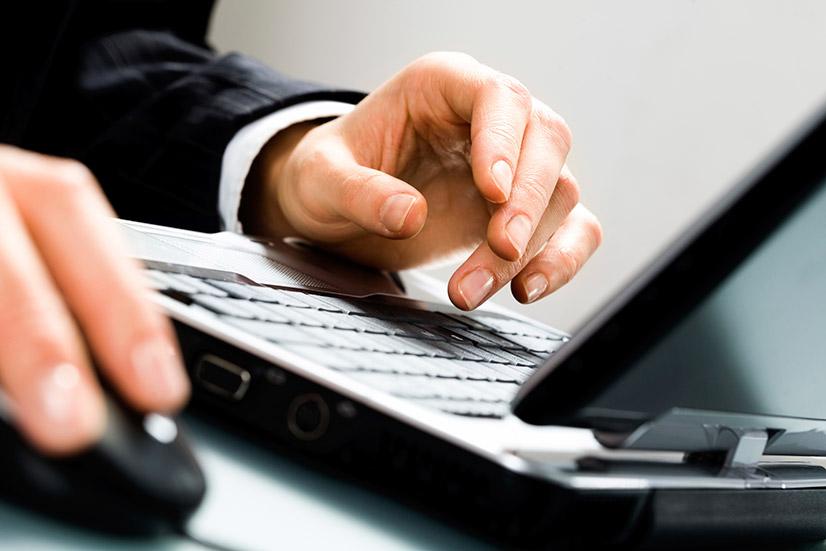 Как узнать и оплатить штрафы ГИБДД онлайн через Госуслуги