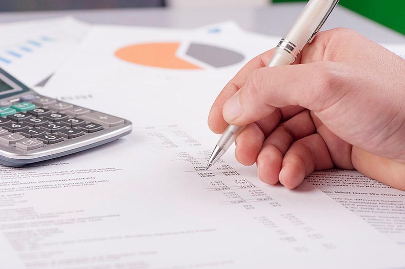 Примеры расчета выплат при сокращении работника