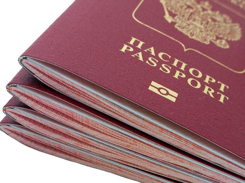 Документы для срочного оформления загранпаспорта в Москве