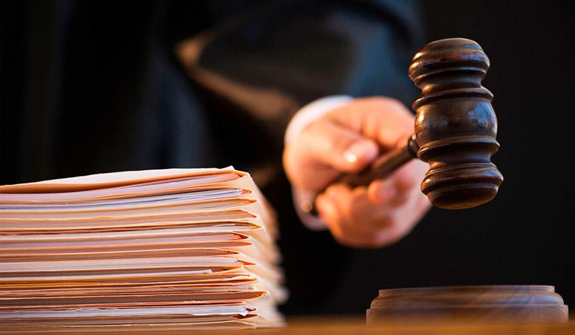 Как распределяются судебные расходы