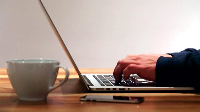 Проверка ОГРН по ИНН любой организации онлайн