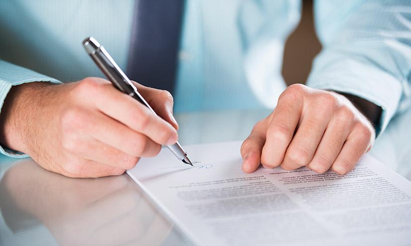 Договор дарения земельного участка (оформление дарственной)